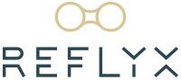 Reflyx.com