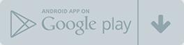 btn_DownloadGooglePlay