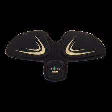 Reflyx – Tech 2