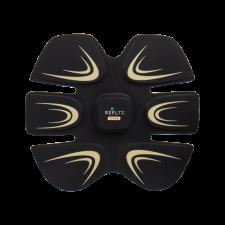 Reflyx – Tech 6